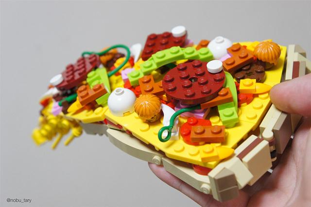 lego-pizza-slice-2