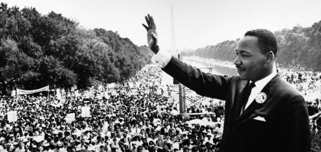 martin-luther-king-jr-2-640x304