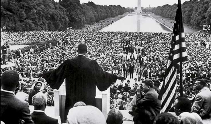 martin-luther-king-speech-i-have-a-dream-licoln-memorial-march-on-washington