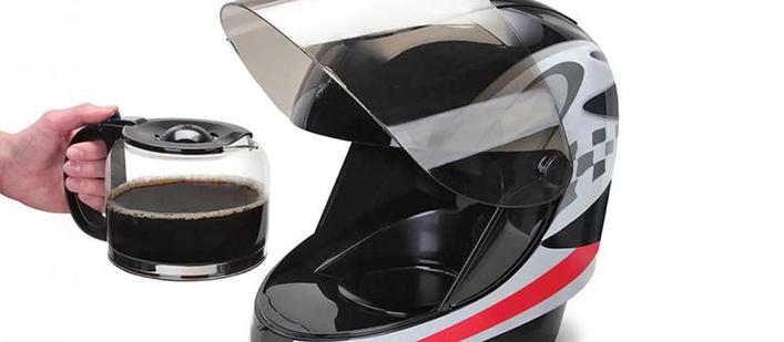 motorcycle-helmet-coffee-maker-featured