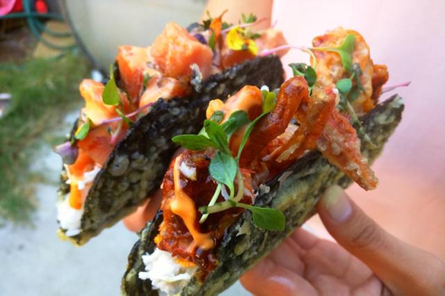 norigami-sushi-taco-social