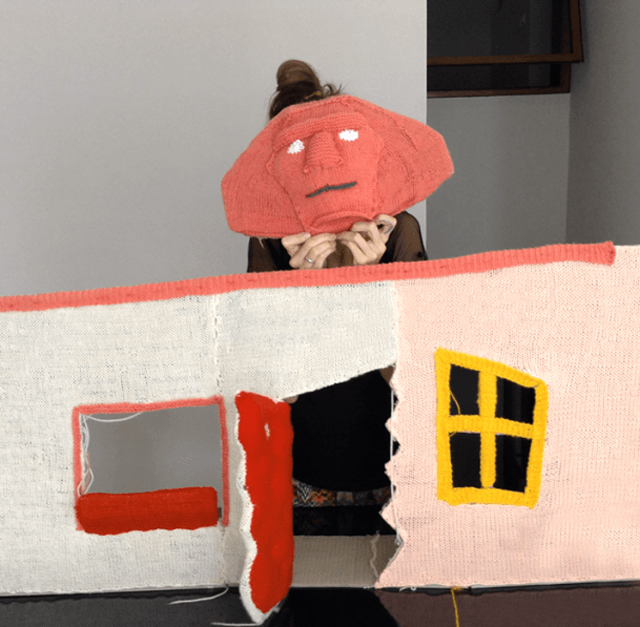 pee-wee-playhouse-knitted-craft-big