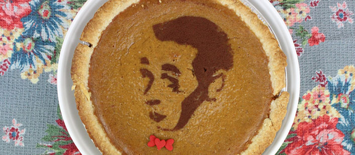 pee-wee-pumpkin-pie-featured