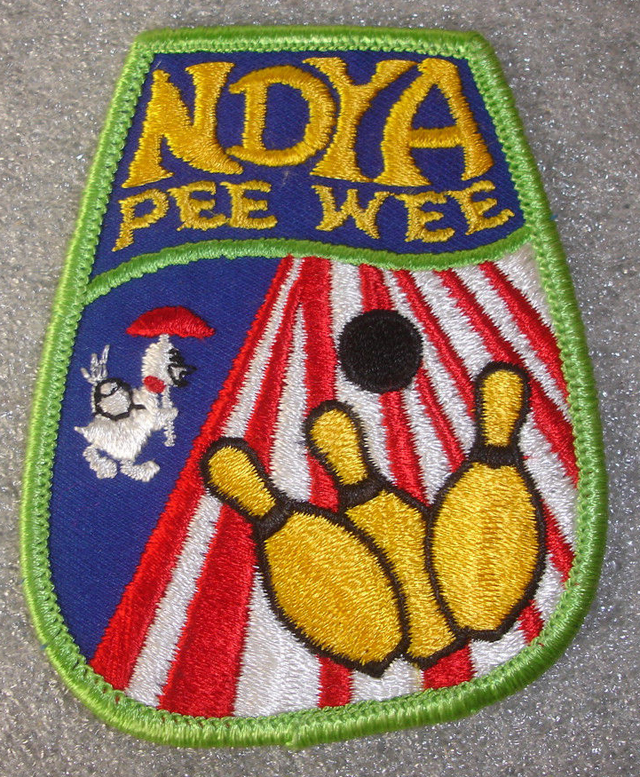peewee-bowling-patch