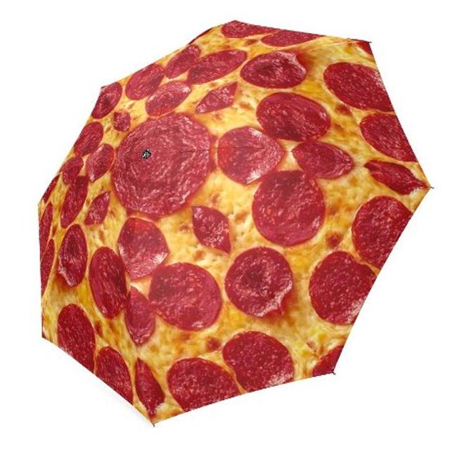 pepperoni-umbrella
