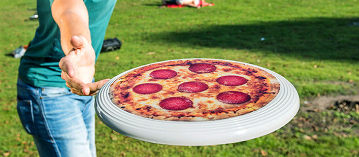 pizza-frisbee-featured
