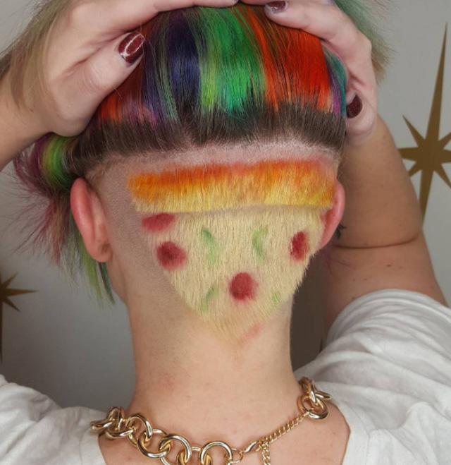 pizza-hair-head-shave