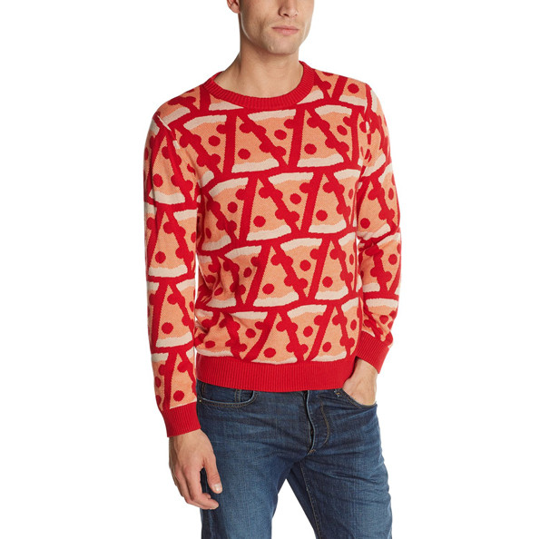 pizza-sweater-595x594