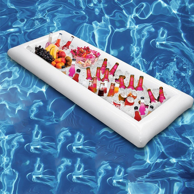 pool-float-drinks-salad