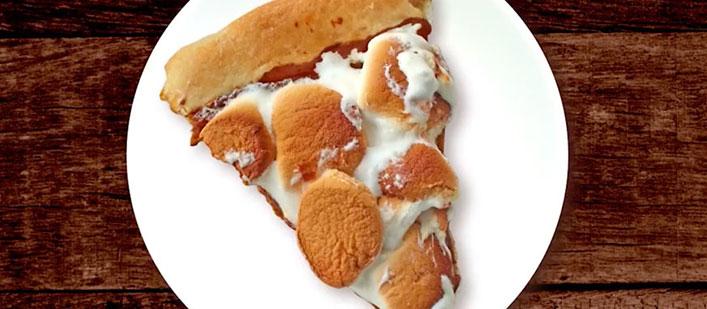 pumpkin-spice-latte-pizza-featured
