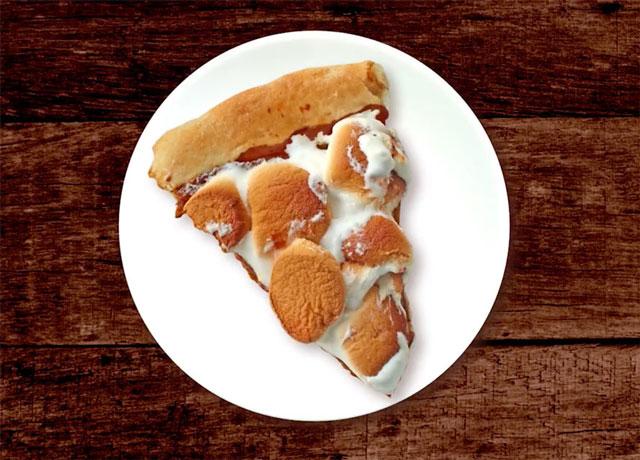 pumpkin-spice-latte-pizza