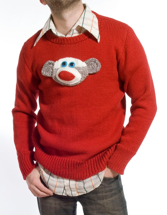 sock_monkey_sweater