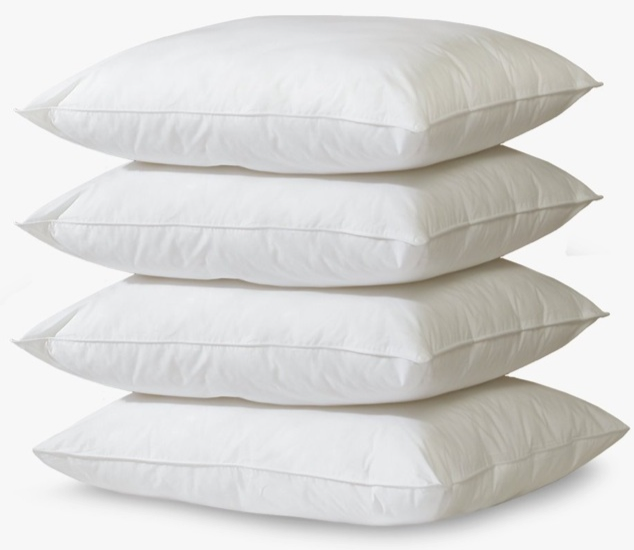 stack_of_pillows