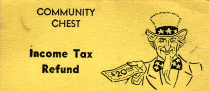 tax-refund-monopoly-featured