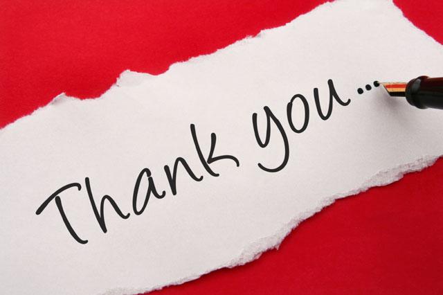 thank-you-social