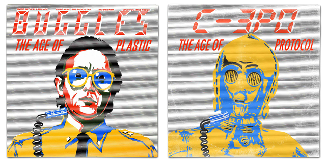the-age-of-plastic