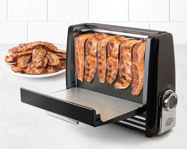 toaster-for-bacon-soical