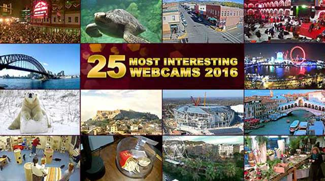 top-25-most-interesting