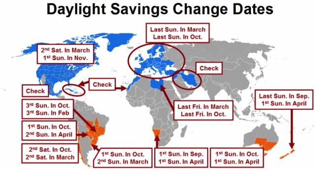 when-daylight-saving-time-does-daylight-savings-time-end-2015-november-changing_0