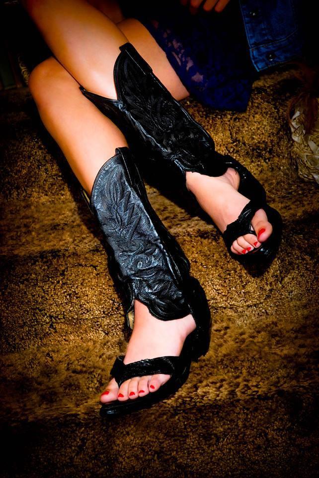 womens_redneck_boot_sandals_2__18607.1436812276.1000.1200