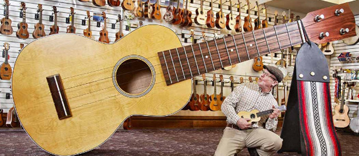 worlds-largest-ukulele-featured