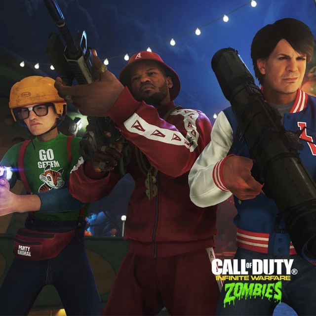 zombies_heroes_screenshot